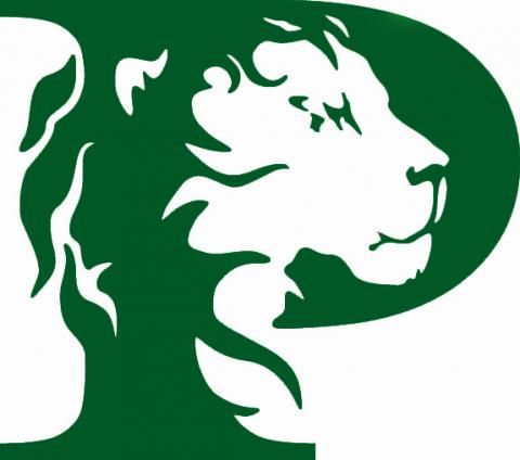 Payson High Logo