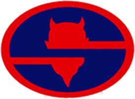 Springville High Logo